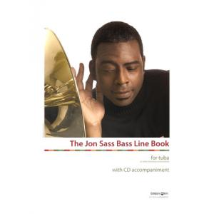 """Take the """"IS IT GOOD FOR ME"""" test for """"Editions Bim The Jon Sass Bassline Book"""", read the reviews and join the community!"""