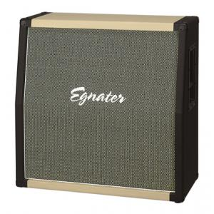 """Take the """"IS IT GOOD FOR ME"""" test for """"Egnater Tourmaster 412A"""", read the reviews and join the community!"""