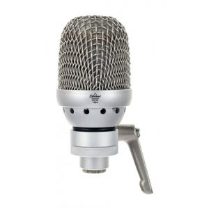 """Take the """"IS IT GOOD FOR ME"""" test for """"Ehrlund Microphones EHR-M1"""", read the reviews and join the community!"""