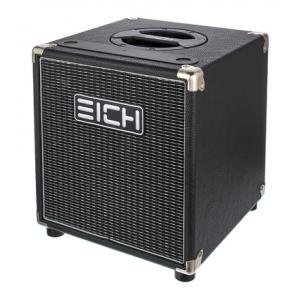 Is Eich Amplification 110XS-4 Cabinet B-Stock a good match for you?