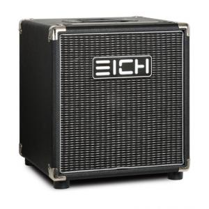 Is Eich Amplification 110XS-8 Cabinet a good match for you?