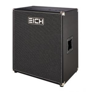 Is Eich Amplification 115L-8 Bass Cabinet a good match for you?