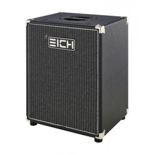 Is Eich Amplification 115XS-8 Bass Cabinet a good match for you?