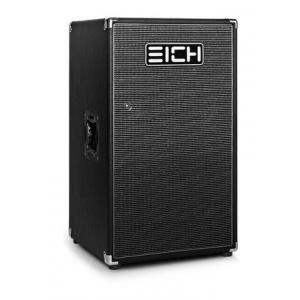 Is Eich Amplification 1210S-8 Cabinet a good match for you?
