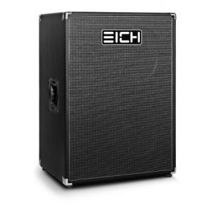 Is Eich Amplification 212M-8 Cabinet a good match for you?