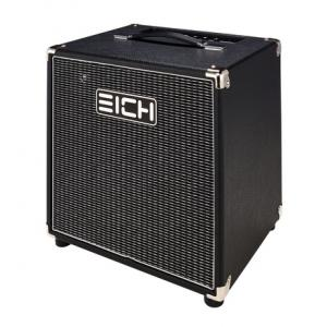 Is Eich Amplification BC112Pro Bass Combo a good match for you?