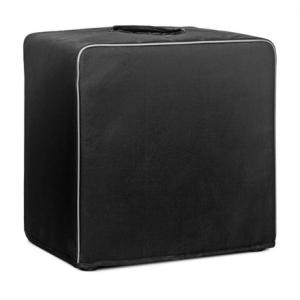 Is Eich Amplification Cover 115XS a good match for you?