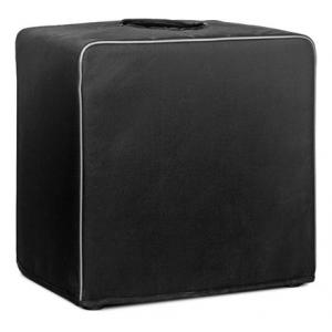 Is Eich Amplification Cover 210M a good match for you?