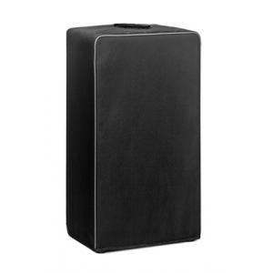 Is Eich Amplification Cover BC212 a good match for you?