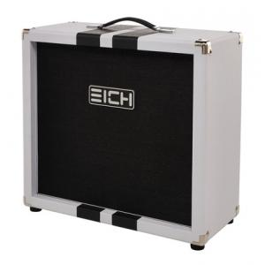 Is Eich Amplification Eich G112W-16 a good match for you?