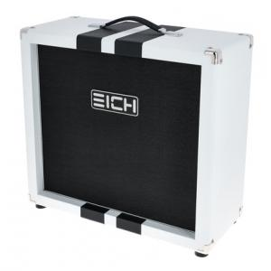 Is Eich Amplification Eich G112W-8 a good match for you?