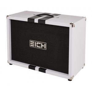 Is Eich Amplification Eich G212W-8 a good match for you?