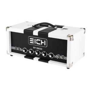 Is Eich Amplification GT3500 a good match for you?