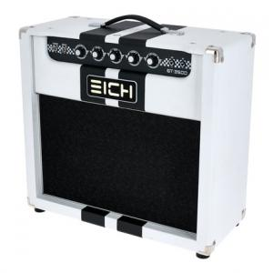 Is Eich Amplification GTC-112 a good match for you?