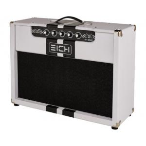 Is Eich Amplification GTC-212 a good match for you?