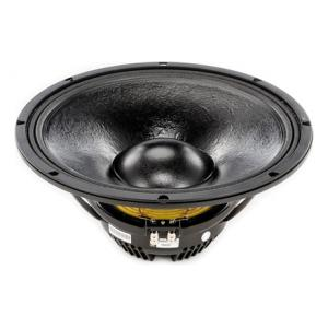 """Take the """"IS IT GOOD FOR ME"""" test for """"Eighteensound 15ND930 4 Ohm B-Stock"""", read the reviews and join the community!"""