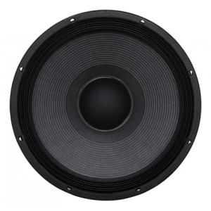 """Take the """"IS IT GOOD FOR ME"""" test for """"Eighteensound 18LW2400 8 Ohm"""", read the reviews and join the community!"""