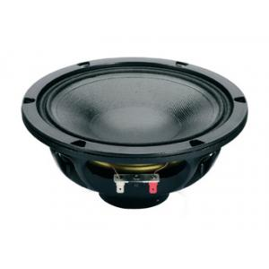 """Take the """"IS IT GOOD FOR ME"""" test for """"Eighteensound 8NMB420 4 Ohm B-Stock"""", read the reviews and join the community!"""