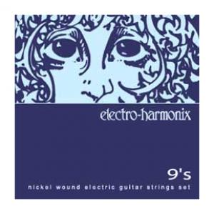 Is Electro Harmonix 009 the right music gear for you? Find out!