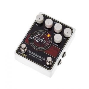 Is Electro Harmonix Lester K a good match for you?