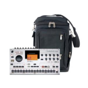 Is Elektron Machindrum SPS-1 UW+ M Bundle a good match for you?