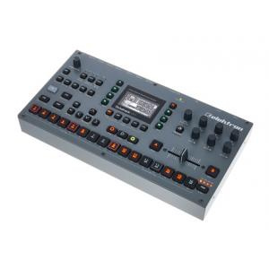 """Take the """"IS IT GOOD FOR ME"""" test for """"Elektron Octatrack MKII"""", read the reviews and join the community!"""