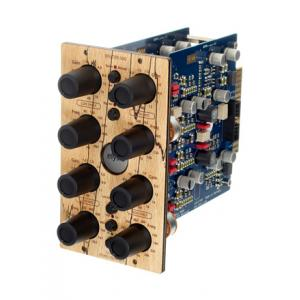 "Take the ""IS IT GOOD FOR ME"" test for ""Elysia xfilter 500 beech boys B-Stock"", read the reviews and join the community!"