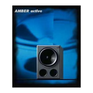 Is Emes Amber Active Subbass a good match for you?