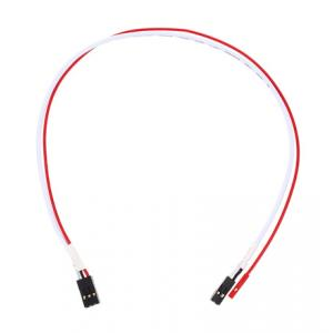Is EMG CBL-COAX 3P/2P/1P 15' a good match for you?