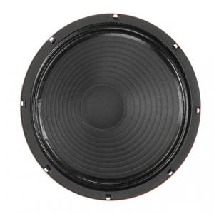 """Take the """"IS IT GOOD FOR ME"""" test for """"Eminence Ramrod Speaker 75W 8Oh B-Stock"""", read the reviews and join the community!"""