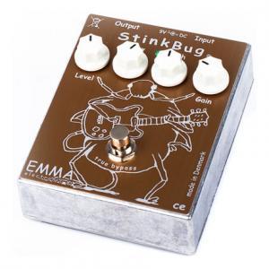 Is Emma SB-1 StinkBug a good match for you?