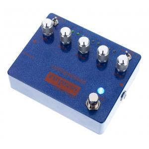 Is Empress Effects Compressor a good match for you?