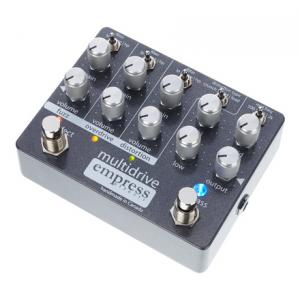 Is Empress Effects Multidrive a good match for you?
