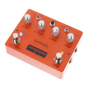 Is Empress Effects Tremolo2 a good match for you?