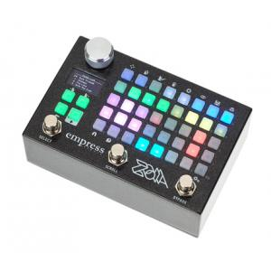Is Empress Effects ZOIA a good match for you?