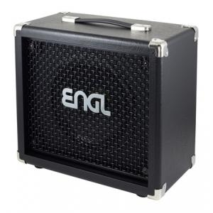 """Take the """"IS IT GOOD FOR ME"""" test for """"Engl E110 Gigmaster 110"""", read the reviews and join the community!"""