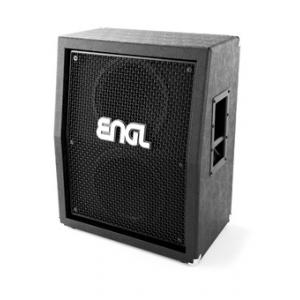 Is Engl E212VB Pro a good match for you?