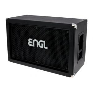 """Take the """"IS IT GOOD FOR ME"""" test for """"Engl E212VH Pro BK"""", read the reviews and join the community!"""
