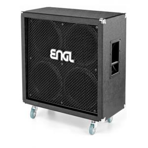 Is Engl E412SG-BK a good match for you?