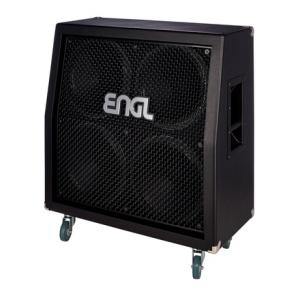 Is Engl E412SS-BK a good match for you?