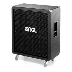 Is Engl E412XXL-BK a good match for you?