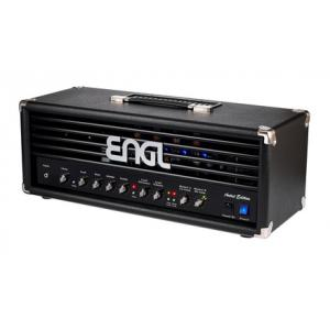 Is Engl E651 Artist Blackout 100 a good match for you?