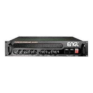"""Take the """"IS IT GOOD FOR ME"""" test for """"Engl E840/50 Poweramp B-Stock"""", read the reviews and join the community!"""