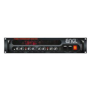 """Take the """"IS IT GOOD FOR ME"""" test for """"Engl E 850/100 Power Amp"""", read the reviews and join the community!"""