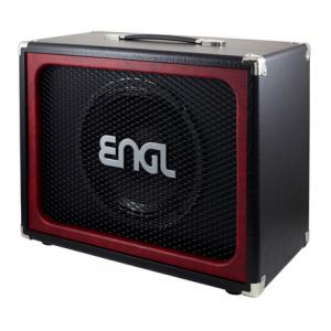 """Take the """"IS IT GOOD FOR ME"""" test for """"Engl EN112R Retro Cabinet"""", read the reviews and join the community!"""