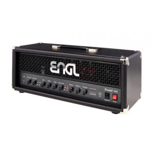 "Take the ""IS IT GOOD FOR ME"" test for ""Engl Fireball 100 E635"", read the reviews and join the community!"