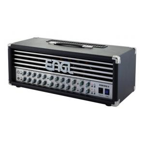 Is Engl Invader 2 E642/2 B-Stock a good match for you?