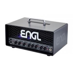 Is Engl Ironbass E1055 a good match for you?