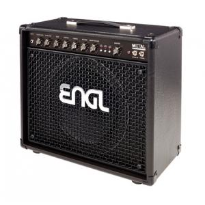Is Engl MetalMaster 40 Combo E314 a good match for you?