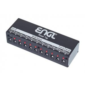 Is Engl Power Tap a good match for you?